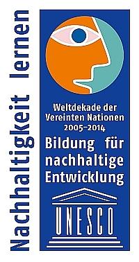 Logo%20Nachhaltigkeit%20lernen-kl.jpg.23000