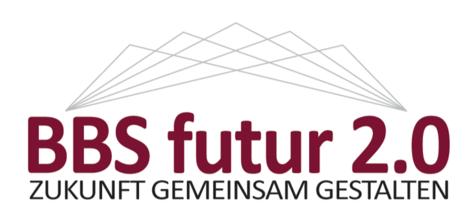 csm_Logo_BBS-futur_Leuphanaweb_8de7a7639c