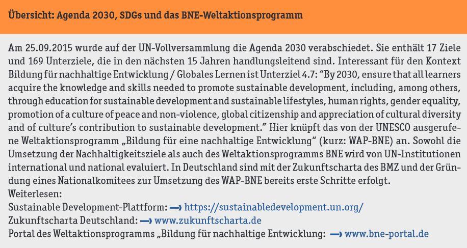 Übersicht_Agenda 2030