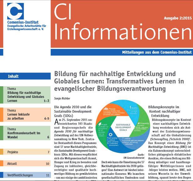 Unbenannt_CI_INFO