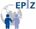 logo_epiz
