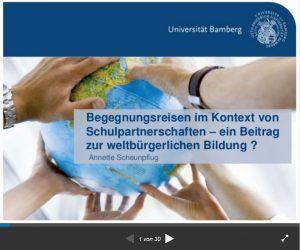 Präsentation Scheunpflug1