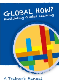 bueker_ed_2016_global_how_facilitating_global_learning